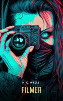 Filmer - H.G. Wells