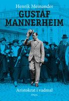Gustaf Mannerheim - Henrik Meinander