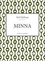 Minna - Karl Gjellerup