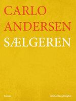 Sælgeren - Carlo Andersen