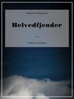 Helvedfjender - Johannes Jørgensen