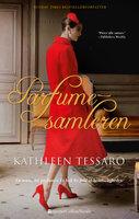 Parfumesamleren - Kathleen Tessaro