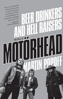 Beer Drinkers and Hell Raisers - Martin Popoff