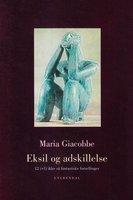 Eksil og adskillelse - Maria Giacobbe