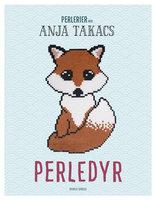Perledyr - Anja Takacs