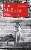 Försoning - Ian McEwan