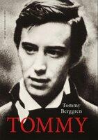 Tommy - Tommy Berggren