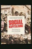 Socialkapitalisme - Klaus Riskær Pedersen