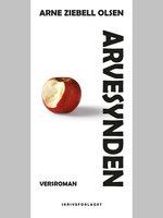 Arvesynden - Arne Ziebell Olsen