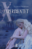 eXperimentet - Susanne Pedersen