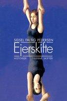 Ejerskifte - Sidsel Falsig Pedersen