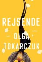Rejsende - Olga Tokarczuk