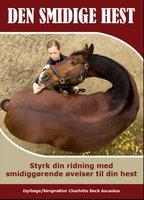 Den smidige hest - Charlotte Beck Ascanius