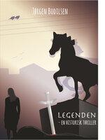 Legenden - Jørgen Bodilsen