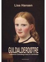 Guldalderdøtre - Liss Hansen