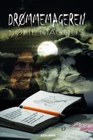 Drømmemageren - Sofie Magnus