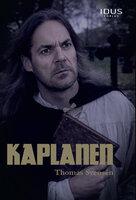 Kaplanen - Thomas Svensén