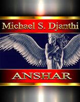 Anshar - Michael Djanthi