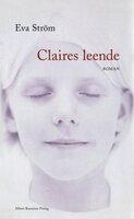 Claires leende - Eva Ström