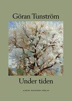 Under tiden - Göran Tunström