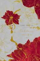 Suklaan maku - Care Santos