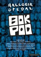 BokPod - Diverse