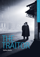 The Traitor - Sydney Horler