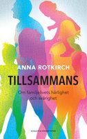 Tillsammans - Anna Rotkirch