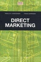 Direct Marketing - Troels R. Christensen, Tomas Gorrissen