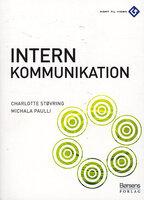 Intern kommunikation - Charlotte Støvring, Michala Paulli