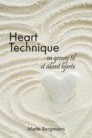 Heart Technique - Mette Bergmann