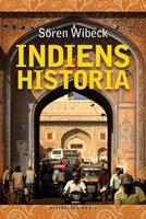 Indiens historia - Sören Wibeck