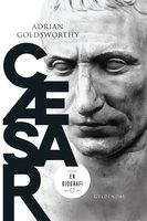 Cæsar - Adrian Goldsworthy