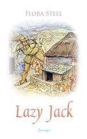 Lazy Jack - Flora Steel