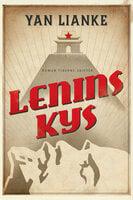 Lenins kys - Yan Lianke