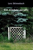 Det mindste paradis - Lars Skinnebach