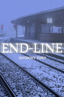 End-Line - Anthony Ford