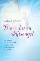 Breve fra en skytsengel - Gerry Gavin