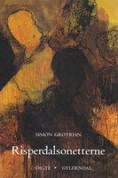 Risperdalsonetterne - Simon Grotrian