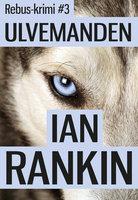 Ulvemanden - Ian Rankin