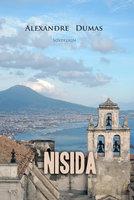 Nisida - Alexandre Dumas