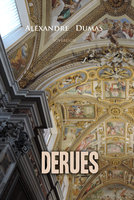 Derues - Alexandre Dumas