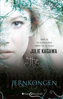 Jernkongen - Julie Kagawa