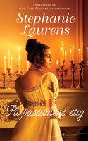 På passionens stig - Stephanie Laurens