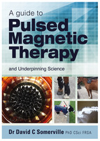 A Guide to Pulsed Magnetic Therapy - David C. Somerville