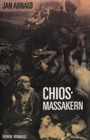 Chiosmassakern - Jan Arnald