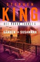 Sången om Susannah - Stephen King