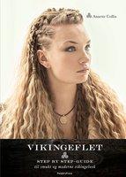 Vikingeflet - Annette Collin