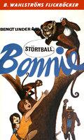 Störtball, Bonnie - Bengt Linder
