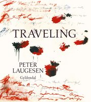 Traveling - Peter Laugesen